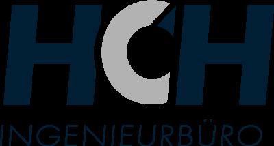 Energiemanagement HCH